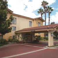 La Quinta Inn by Wyndham San Diego Vista