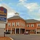 Best Western Collins Inn & Suites