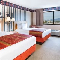 Arizona Charlie's Decatur Casino & Hotel