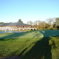 Blarney Golf & Spa Resort