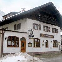 Hotel Zum Franziskaner Garni