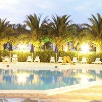 Vela Club Residence Hotel