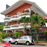Le Priss Inn