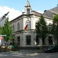 Gasthof Zum Rathaus
