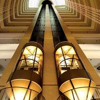 Sürmeli Hotel Istanbul