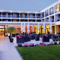Schloss Bad Wilhelmshöhe Conference & SPA