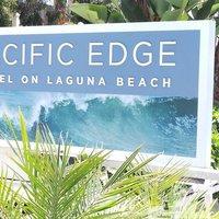 Pacific Edge Laguna Beach