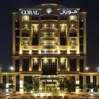 Coral Dubai Deira