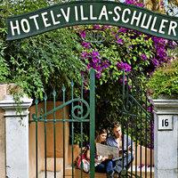 Villa Schuler