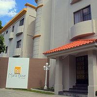 Apart-Hotel Maria Jose