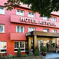 Astoria Bonn