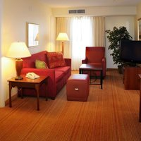 Residence Inn Colorado Springs North at Interquest