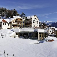 Alpenheim Charming Hotel & Spa