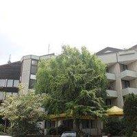 Karaman Group Hotel