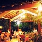 Crystal Beach Resort By Cambay