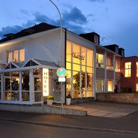 Tiptop Hotel Stadt Geis