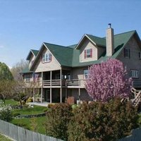 Greenwoods Bed and Breakfast Inn