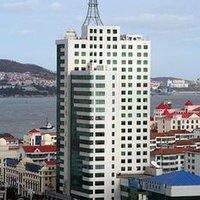 International Commercial Affairs Hotel Weihai