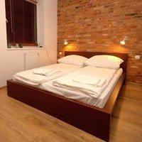 Irs Royal Apartments Irs Morenowe Wzgorza