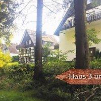 Stay & Relax Asten Village