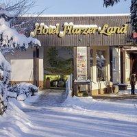 Harzer Land