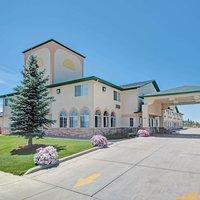 Days Inn Laramie