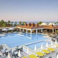 Paloma Orenda Resort