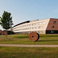 Welcome Kongress Bamberg