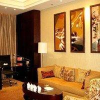 Ningwozhuang Hotel Lanzhou