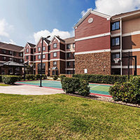 Staybridge Suites Tulsa - Woodland Hills