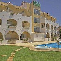 Jose De Sousa Apartamentos Turisticos