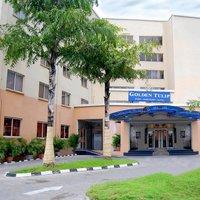 Golden Tulip Port Harcourt