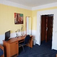 City Hotel Recklinghausen