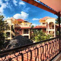 Apart Hotel Villa Baya