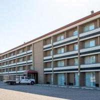 Amarillo Inn & Suites