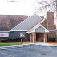 Hawthorn Suites by Wyndham Holland / Toledo Area