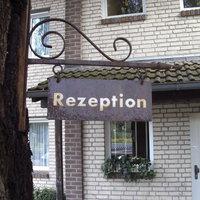 Hotel Zum Grunewald