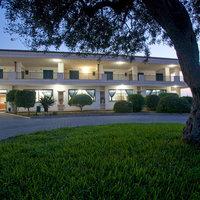 Stella Marina Sicilia Hotel Club