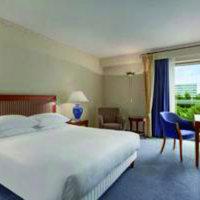 Schiphol Hotel-Hilton Amsterdam Airport Schiphol