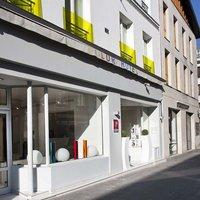 Color Design Hôtel