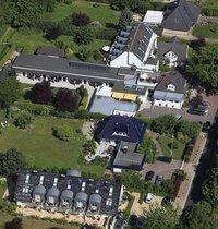 Golf & Country Lodge Freesenholm