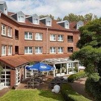 GHOTEL hotel & living Kiel