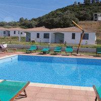 Resort Baia Cea Hotel