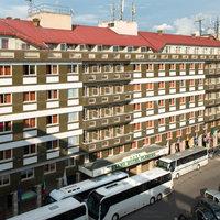 Grand Hotel Fleming