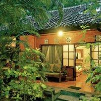 Pondok Sari Beach Resort & Spa