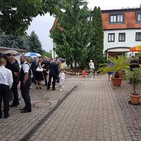 Bad Schmiedeberger Hof