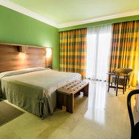 Lopesan Costa Meloneras Resort Corallium SPA&Casino