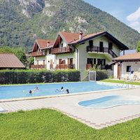 Casa Ornella & Casa Filanda