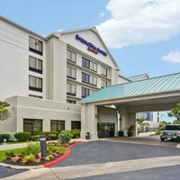 SpringHill Suites San Antonio Medical Center/Northwest