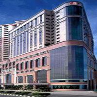 The Grand Renai Hotel